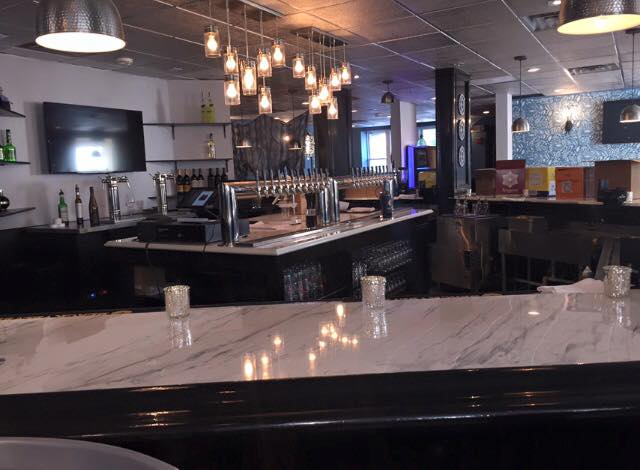 Conshohocken's Stella Blu restaurant closing; owners will relaunch as a virtual concept