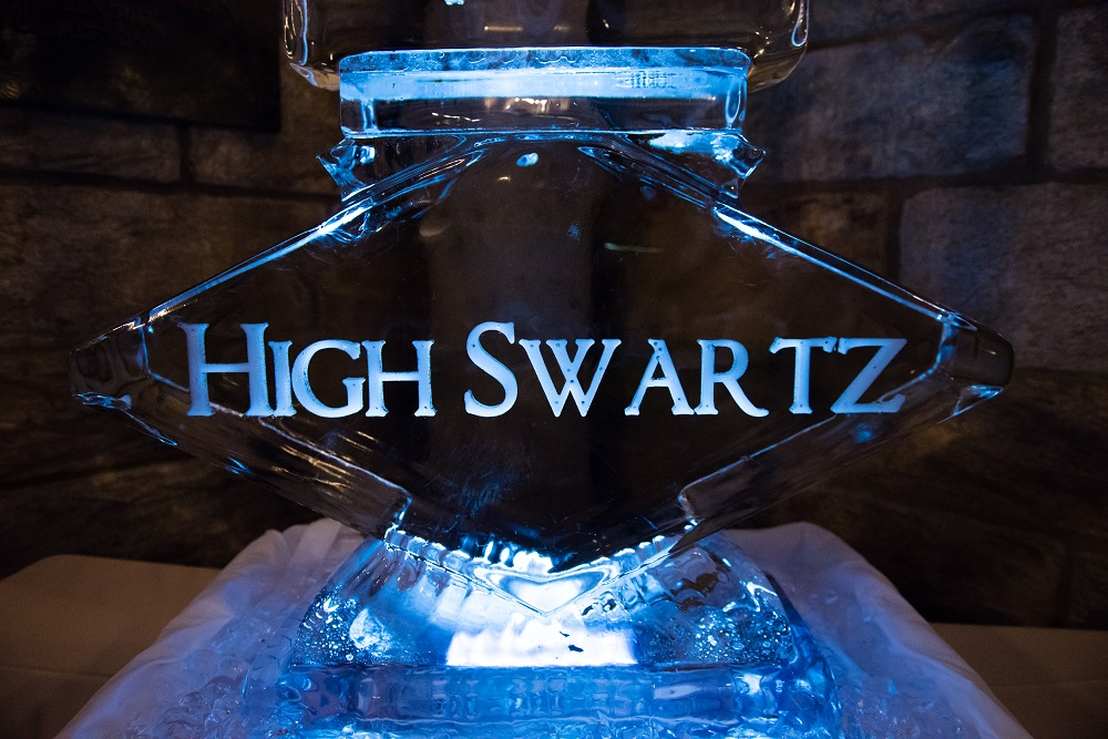 High Swartz welcomes new commercial and international attorney