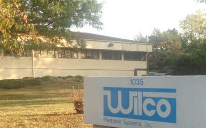 Fort Washington-based Wilco Electronic Systems cable assets sold to Comcast