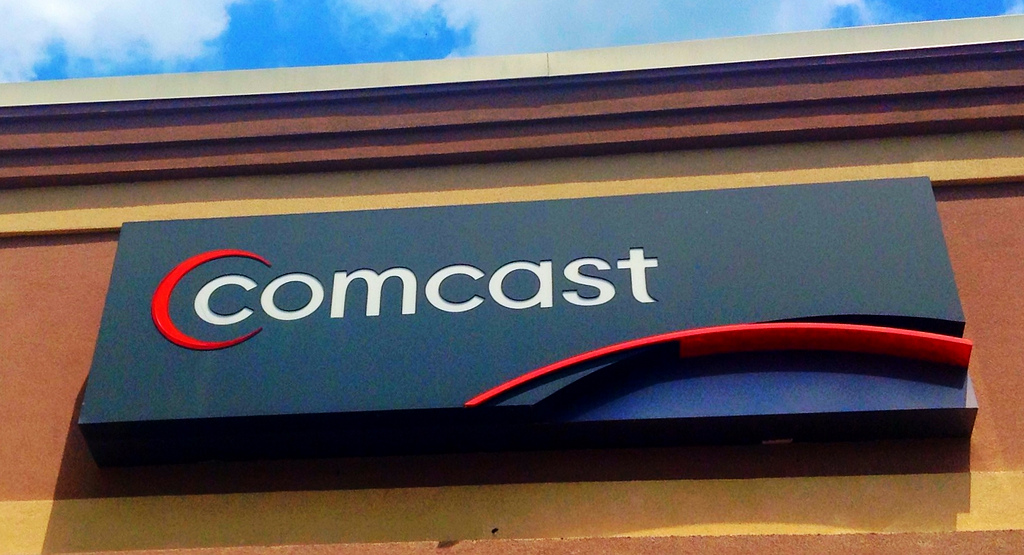 Tech Talk: Comcast rolls out WiFi upgrade; security bug discovered