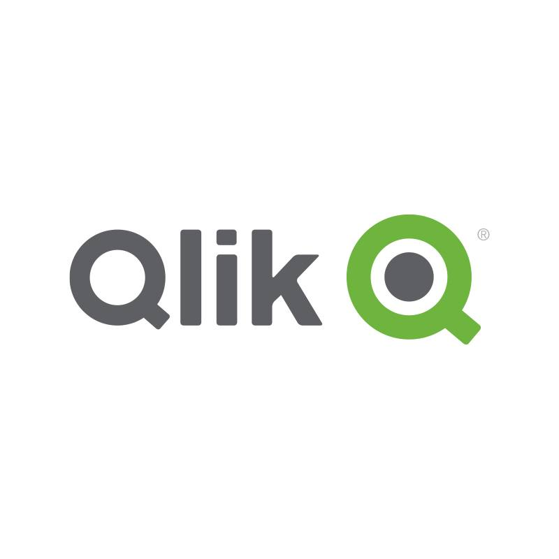 Qlik to move headquarters to King of Prussia