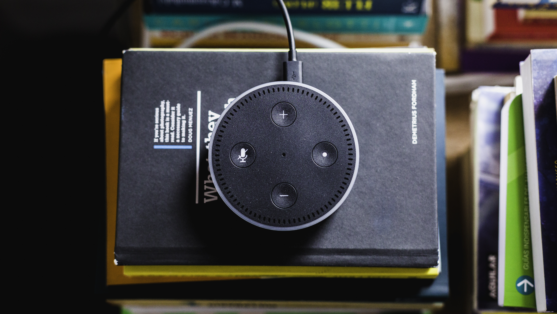 Introducing … Tech Talk
