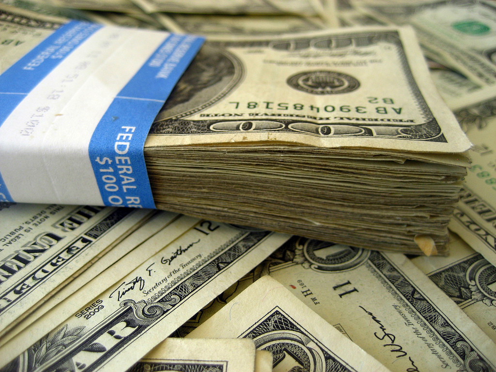 Montco leads state in number of millionaires