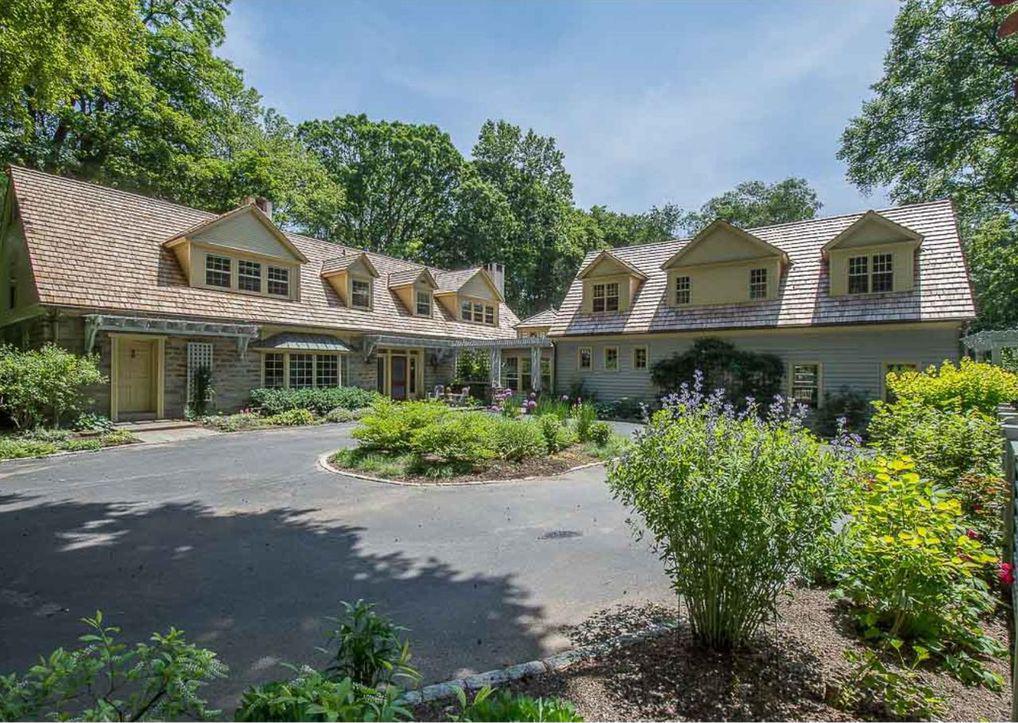 House of the Week – 819 Black Rock Road, Gladwyne