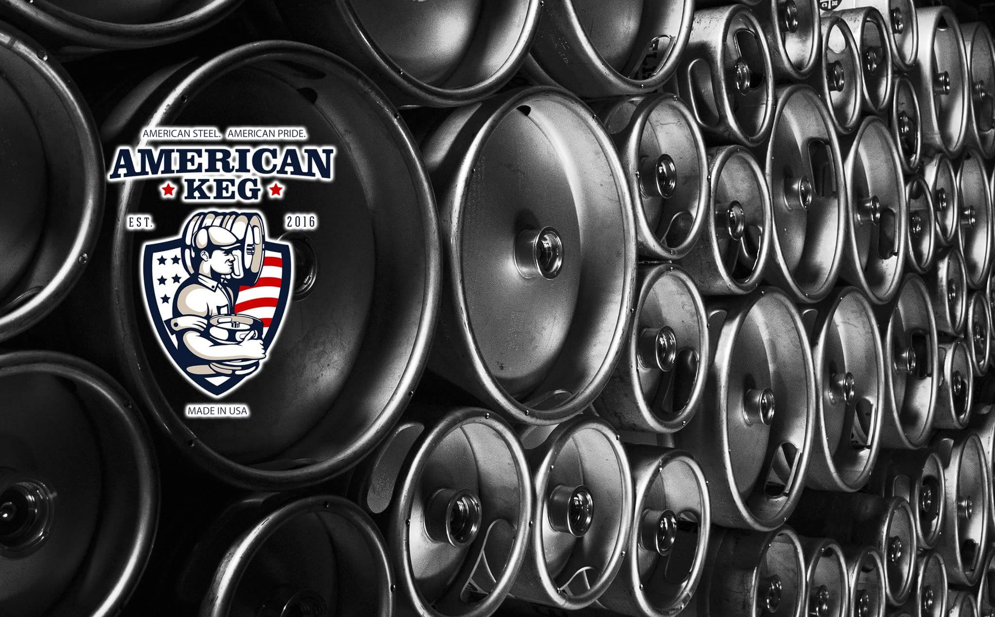 American Keg Co. of Pottstown may get kicked by new tariffs