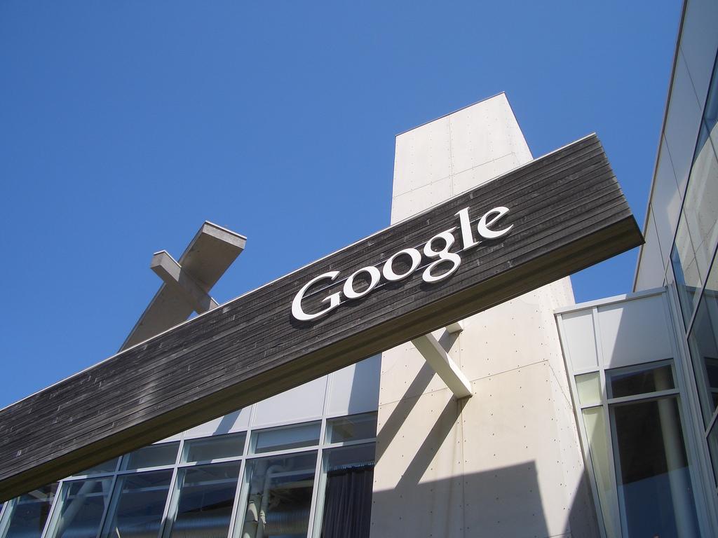Tech Talk: Google gather more personal info than Facebook