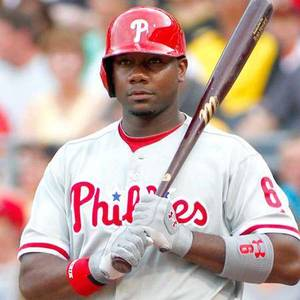 Ryan Howard cleans up for Seventy-Six Capital with Play by Play Sports deal