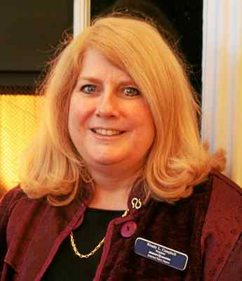 Head of Alzheimer's Association Delaware Valley Chapter to retire