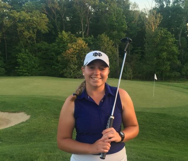 Local update on Valley Forge Invitational at Raven's Claw Golf Club
