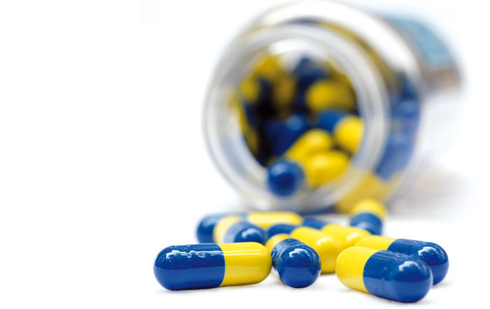 Bryn Mawr biopharm firm CiVi Biopharma raises $49 million