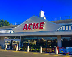 Acme grocery store in Gladwyne to close