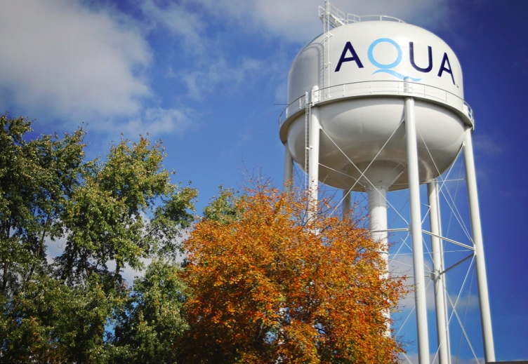 Aqua Pennsylvania rate increase request to be investigated by PUC