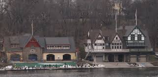Schuylkill River Sojourn celebrates 20 years June 2