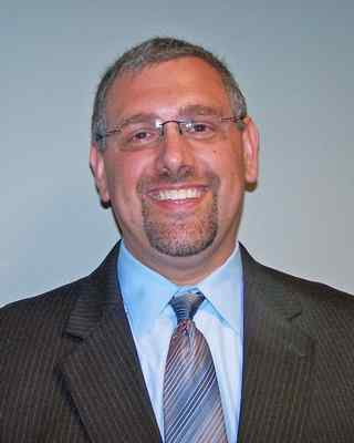 Board of School Directors of the Norristown Area School District names Christopher Dormer as new superintendent