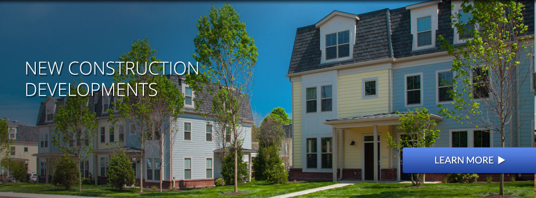 WSFS Bank awards $50,000 to Pottstown's Genesis Housing Corporation