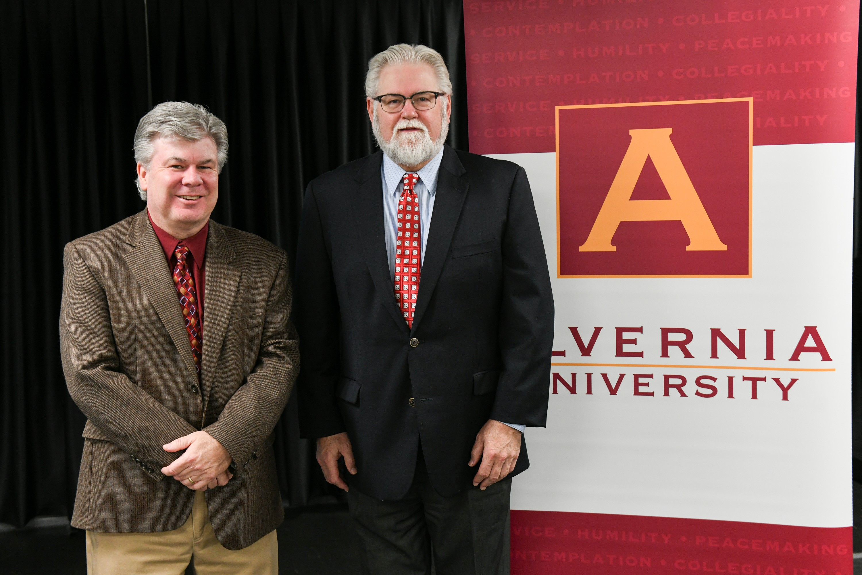 Montgomery County Community College partners with Alvernia University in Pottstown