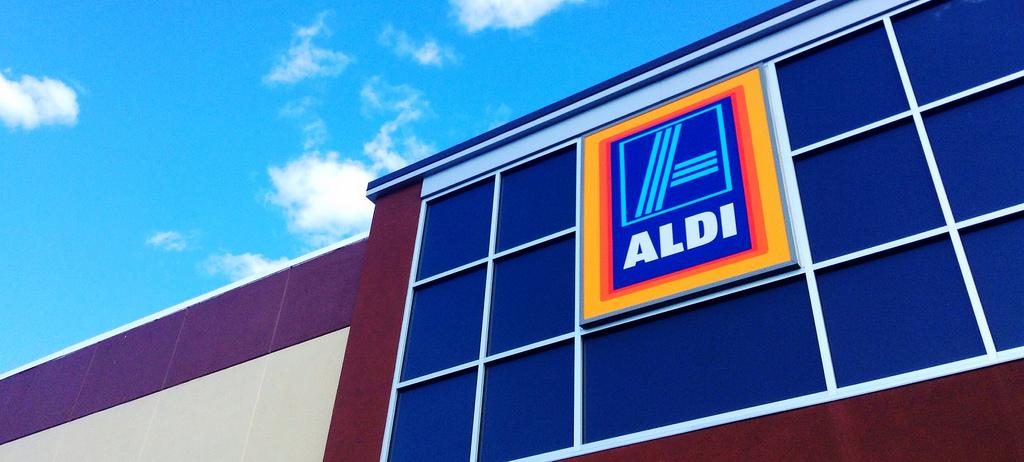 Aldi to expand into Pottstown, Malvern