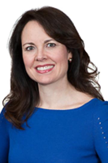 Montco GOP names Elizabeth Preate Havey as new leader