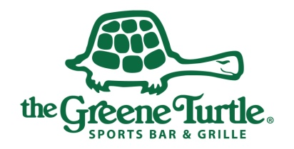 Greene Turtle Sports Bar & Grille  opens  a new location in East Norriton