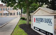 Quarterly results a testament to how Malvern Bancorp 'goes beyond client expectations'