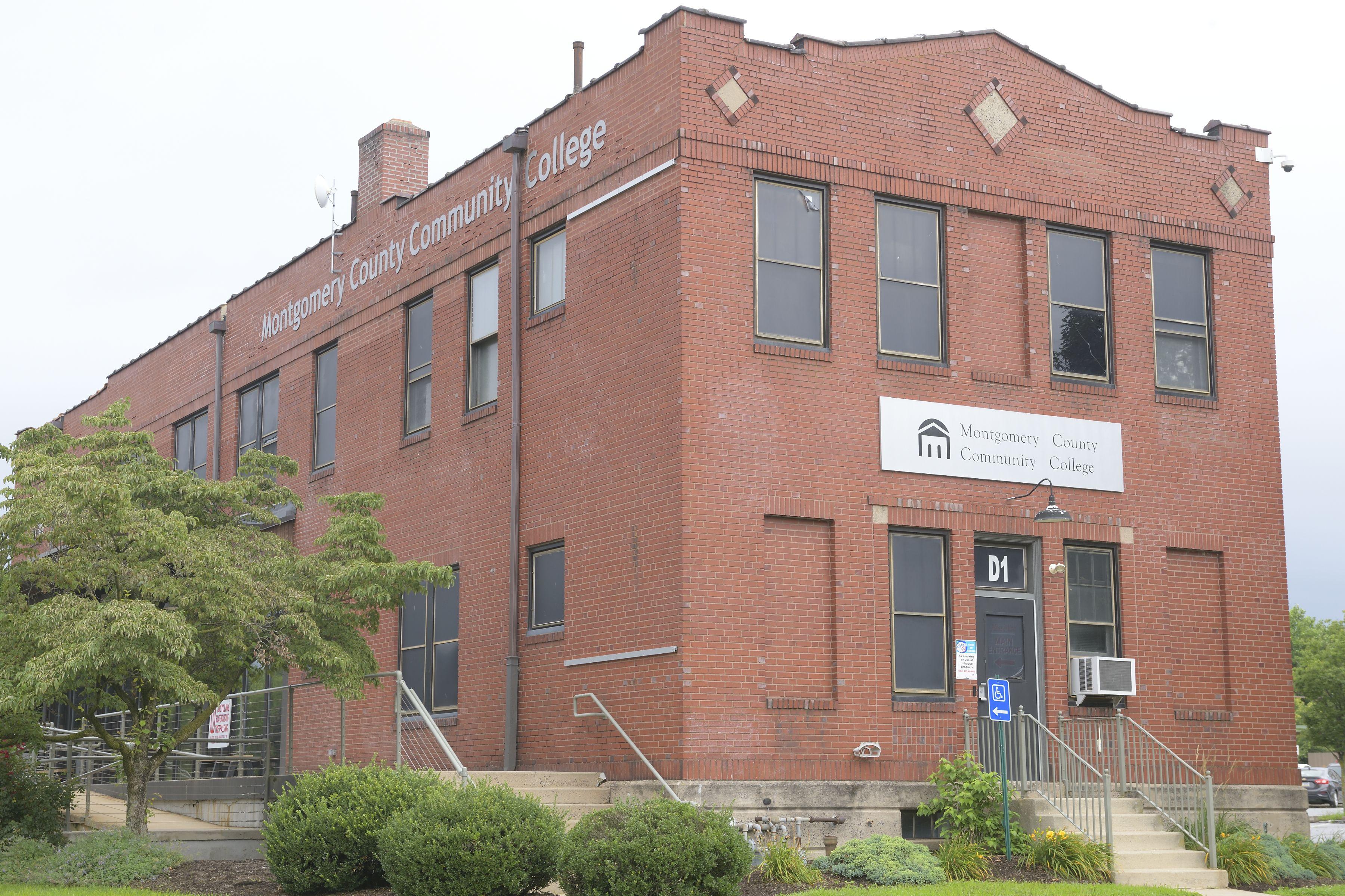 Montgomery County Community College workforce development helps businesses press their advantage