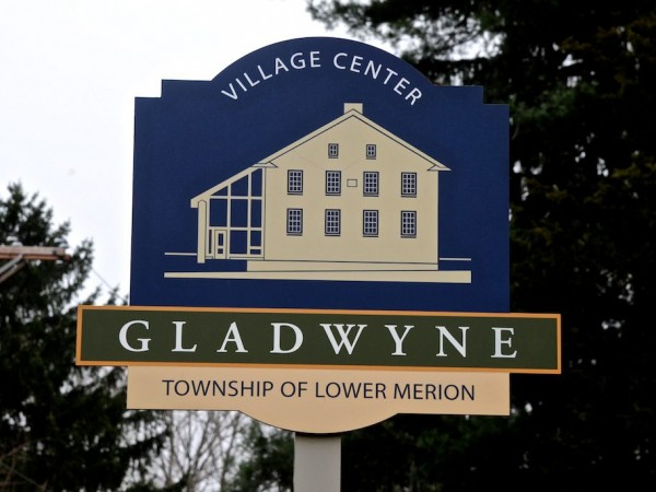 Gladwyne is Pennsylvania's Second Most Expensive ZIP Code