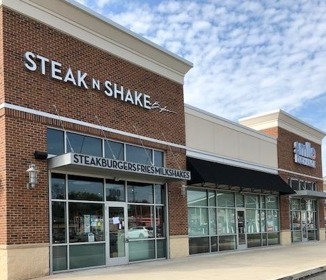 Steak 'n Shake poised for West Norriton opening