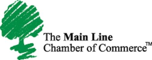 John Durso receives Main Line Chamber's Chairman's Award