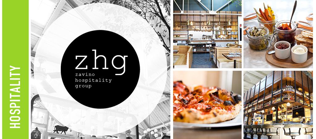 Owner of Zavino pizzeria to open all-kosher version in Bala Cynwyd