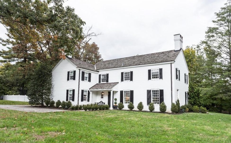 House of the Week: 240 Booth Lane, Haverford