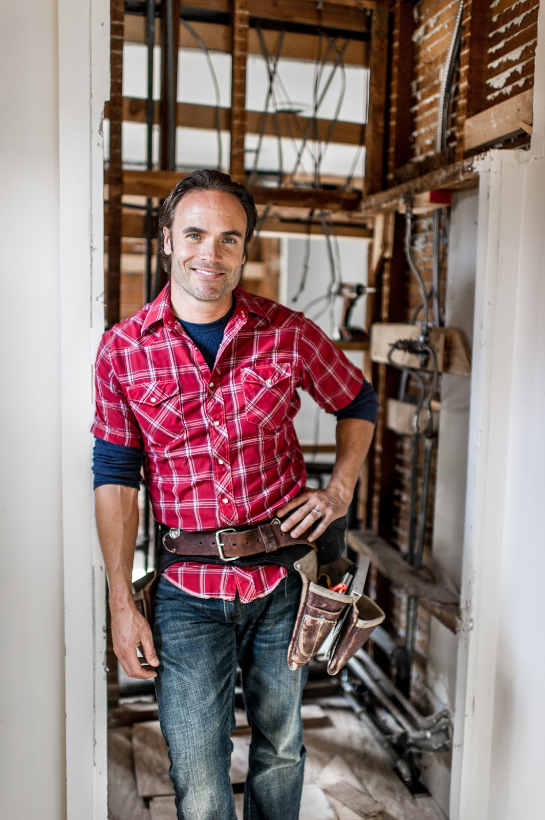 Acres of DIY ideas to be offered at Philadelphia Home and Garden Show in Oaks