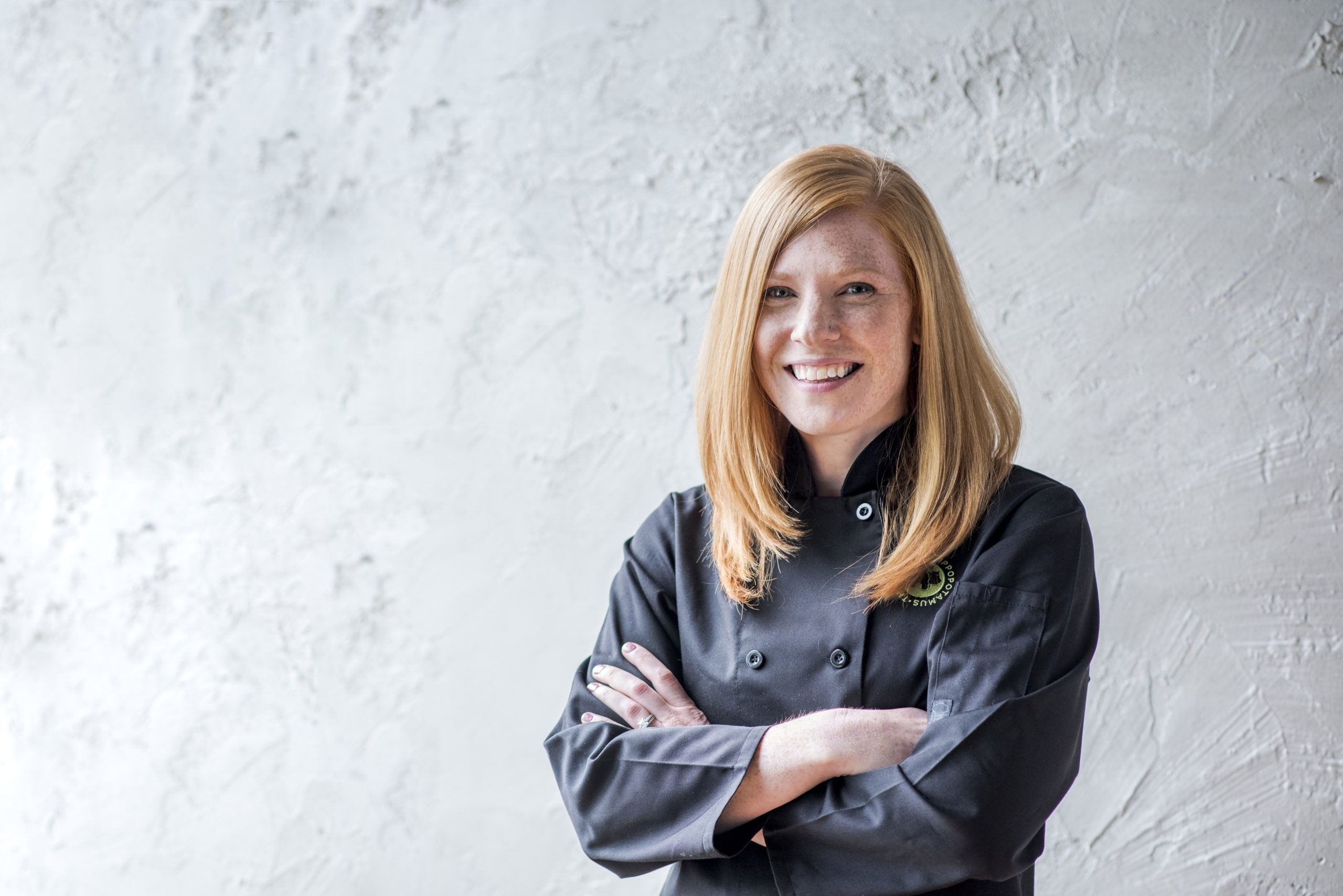 Skippack native/Germantown Academy grad featured on Food Network's Holiday Gingerbread Showdown