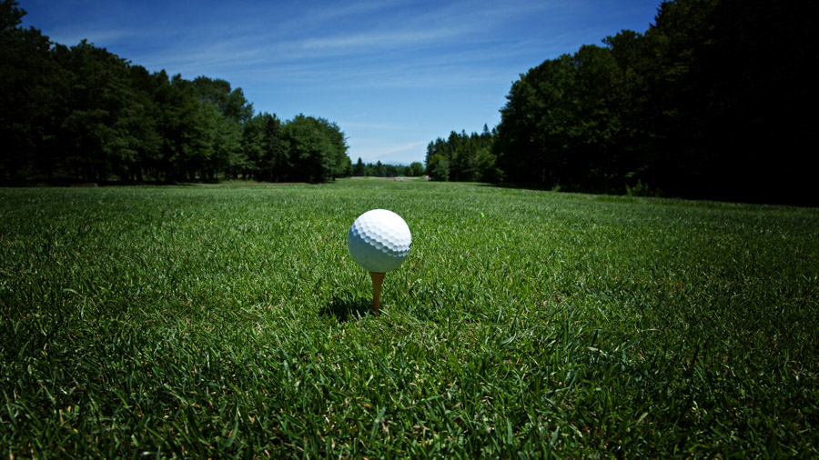 Developers ready to tee off on Limekiln Golf Club