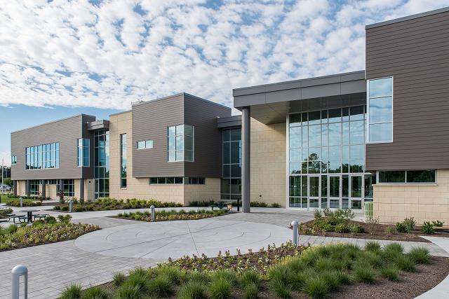 MCCC announces new partnership, pharmacy tech program