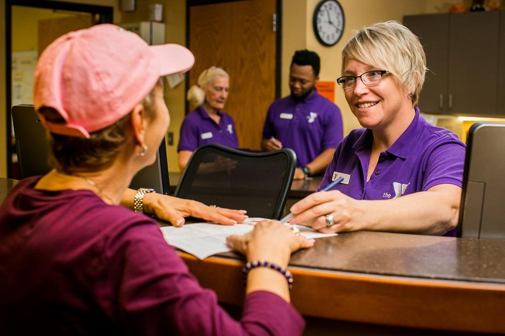 Conshohocken-based Greater Philadelphia YMCA Lays Off Most of Workforce in Region