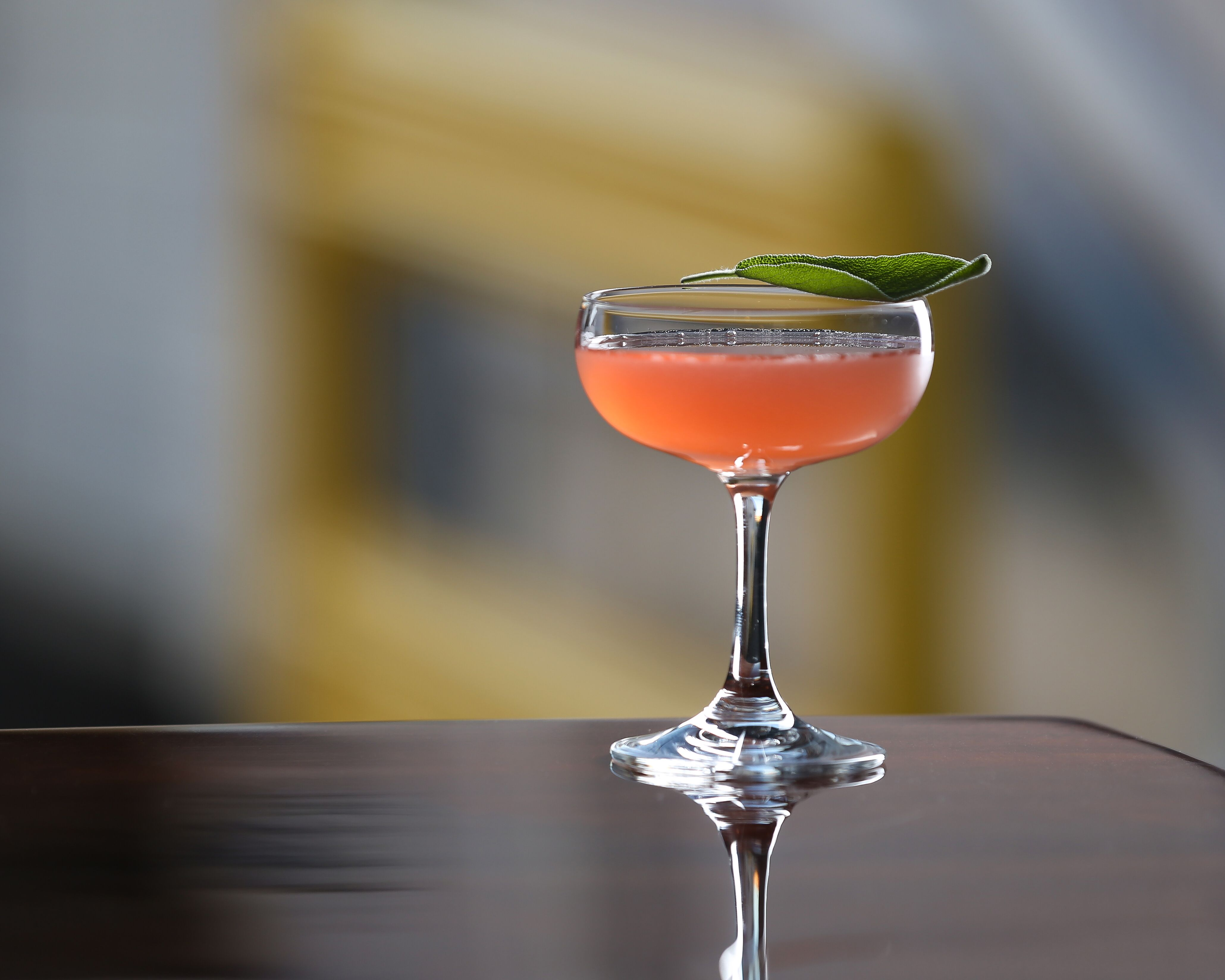 Valentine's Day date ideas from day-drinking to DIY cocktails