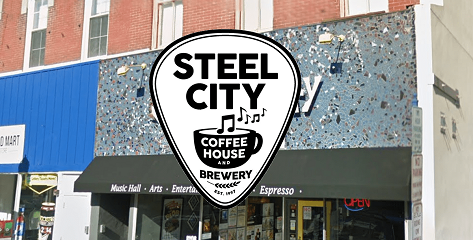 Steel City Coffeehouse opening new brewery