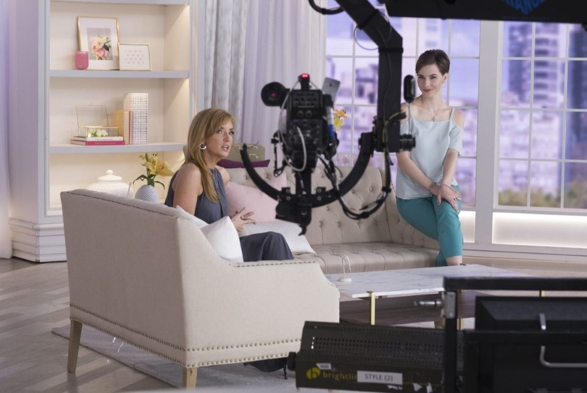 QVC rebranding takes it further away from television roots