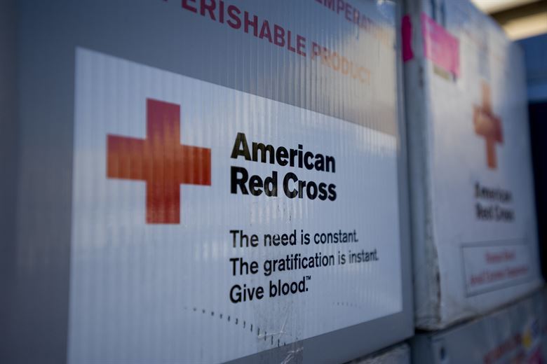 MCCC to hold Red Cross Blood Drive and Wellness Fair