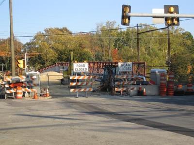 PennDOT to begin rehabilitation of Greenwood Avenue Bridge in Cheltenham