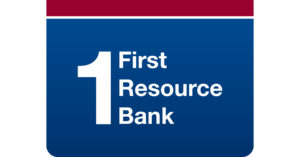 First Resource Bank poised to capitalize on consolidation of community banks on Main Line