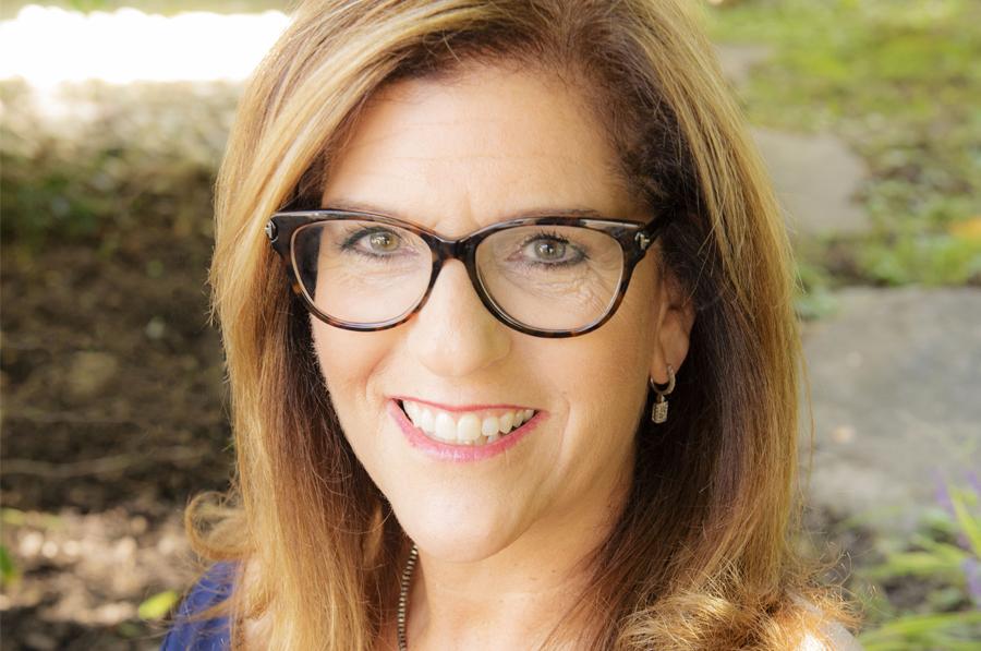 Montco profiles: Lori Shemtob
