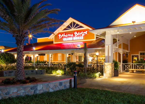King of Prussia Bahama Breeze to host annual cooking competition