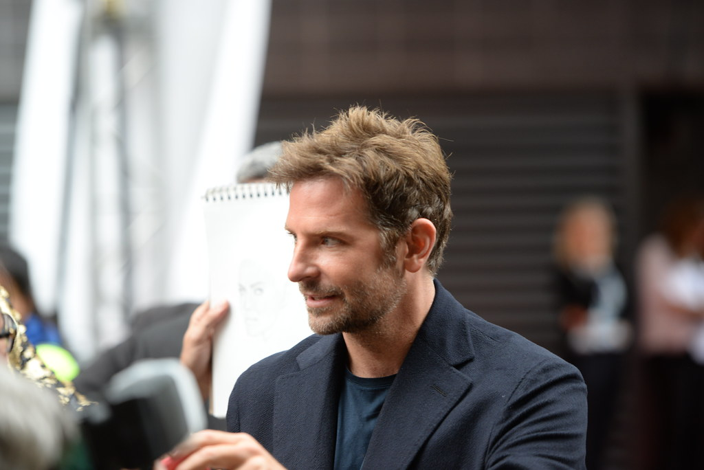 Jenkintown native Bradley Cooper to narrate Philadelphia Orchestra production of 'Candide'