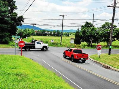 PennDOT to host open house for Old Skippack Road roundabout project in Upper Salford Township