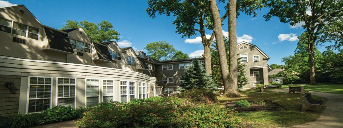 Juniper Communities adds The Terrace at Chestnut Hill to its portfolio of seniors housing communities