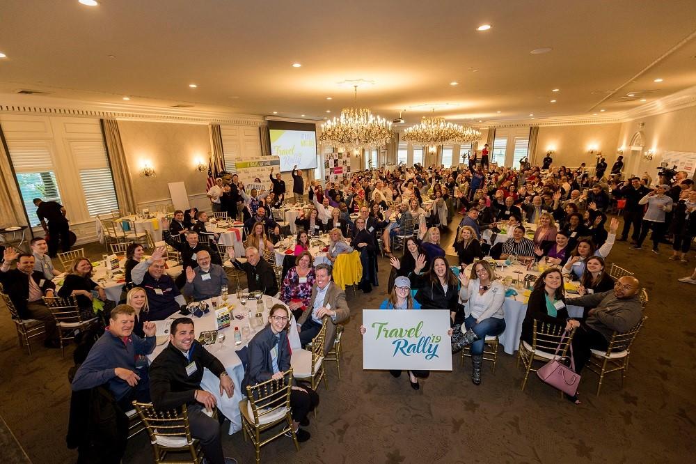 VTCFB celebrates National Travel & Tourism Week's 'Travel Matters'