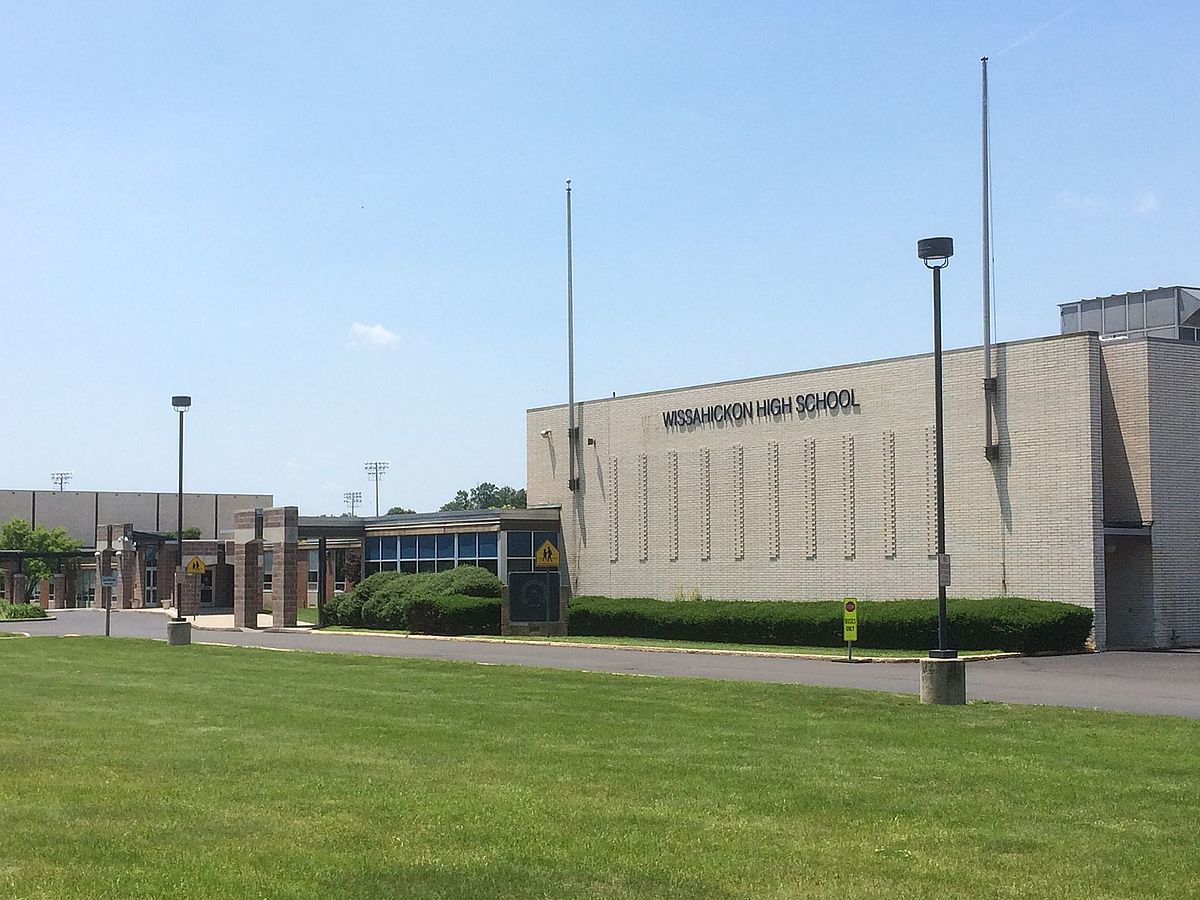 Montco places two high schools in Top 25 in PA