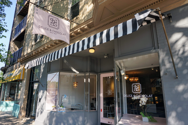 Ardmore Restaurant Week Returns July 15 28 At More Than 20