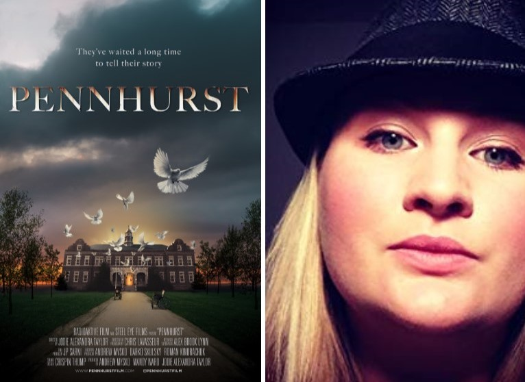 Bryn Mawr Film Institute to host screening of Pennhurst documentary